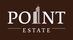 Point Estate