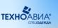Техноавиа-Владивосток