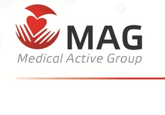 Medical Activ Group