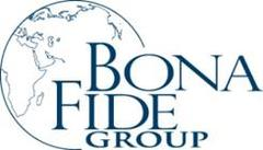 Bona Fide Group