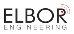 Elbor Engineering