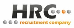 HRC Recruitment Company
