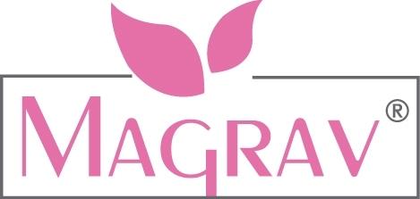 http://career.ru/employer-logo/104584.jpeg