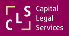 Capital Legal Services