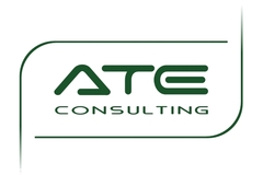 ATE Consulting