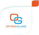 Optima Glass