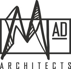 MAD ARCHITECTS