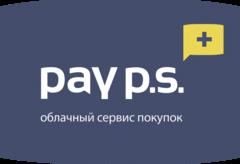 каспий банк получить кредит онлайн