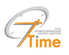 7time