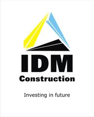 IDM (East Trade Solutions)