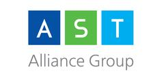 AST-Alliance Group
