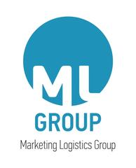 Marketing Logistic's Group