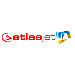 ATLASJET UKRAINE, Aircompany