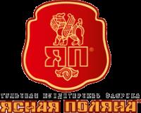 Картинки по запросу ТКФ Ясная Поляна
