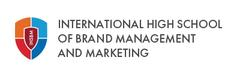 International Higher School of Brand-management and Marketing