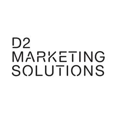 D2 Marketing Solutions