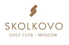 Москва гольф клуб вакансии ночной клуб скачать видео бесплатно