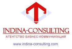 Indina-Consulting