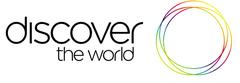 Discover the World Marketing