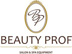 Beautyprof