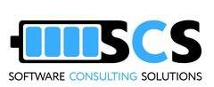 Software Consulting Solutions