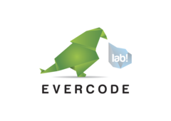 Evercode lab