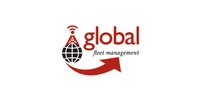 Global Fleet Management
