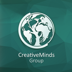 Creative Minds Group