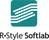 R-Style Softlab (Эр-Стайл Софтлаб)