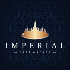 Imperial Real Estate