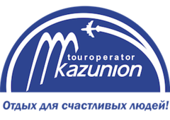 KAZUNION (KazAllianceGroup ТОО)