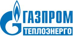 Картинки по запросу газпром теплоэнерго санкт-петербург