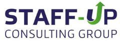 Staff-UP Consulting Group