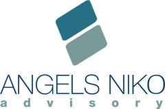 Angels Nika Advisory