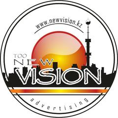 New Vision Advertising