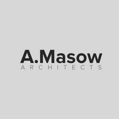 A.Masow Architects, ТОО