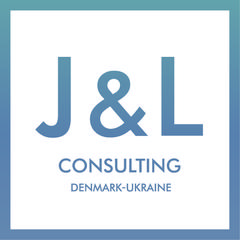 J&L Consulting
