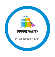 Opportunity Language