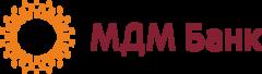 Челябинск - МДМ Банк