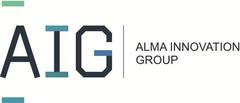 Alma Innovation Group