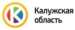 Вакансии в Калуге - свежие объявления работодателей