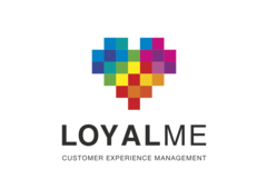 LOYALME LLC