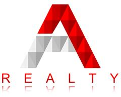 A1 Realty