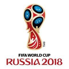 по мира 2018 вакансии футболу чемпионата оргкомитет