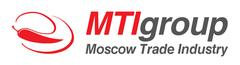 Moscow Trade Industry Group
