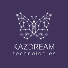Kazdream Technologies