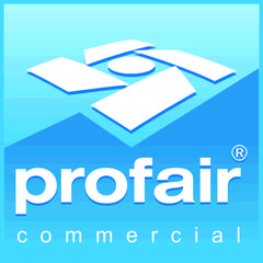 Profair Commercial