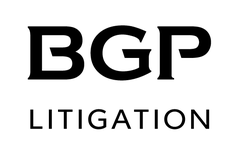 BGP Litigation