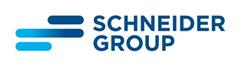 SCHNEIDER GROUP