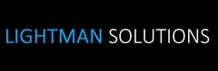 Lightman Solutions
